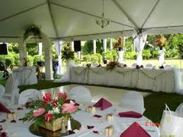 island themed wedding hawaiian themed wedding surf wedding ideas casual wedding