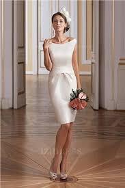 Cocktail Wedding Dresses The 25 Best Cocktail Dresses Online Ideas On Pinterest Womens