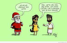 funny christmas cartoon sayings wishes 2015 2016
