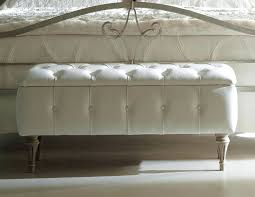 Upholstered Ottoman Storage Bed by Bedroom Upholstered Bench Upholstered Bedroom Bench With Storage