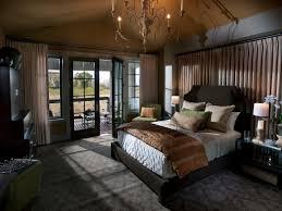 hgtv master bedrooms new ideas master bedrooms master bedroom renovation re design