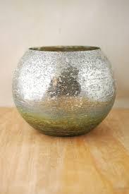 Large Vases Cheap Decorating Cheap Mercury Glass Vases Mercury Glass Vase