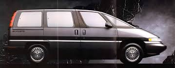 oldsmobile silhouette pictures posters news and videos on your