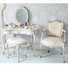 fair 20 shabby chic office chair design ideas of chic office