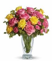 affordable flowers affordable flowers affordable gifts fromyouflowers