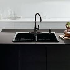 drop in farmhouse kitchen sink farmhouse kitchen sink drop in kitchen sinks farmhouse kitchen sinks