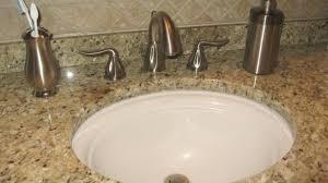 replace undermount bathroom sink round undermount bathroom sink contemporary advice on replacing