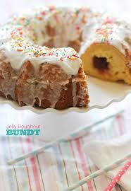 931 best bundt cakes images on pinterest dessert recipes bunt