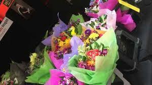 Graduation Flowers Graduation Florist The University Of Auckland
