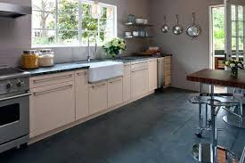 kitchen cabinets concord ca custom kitchen cabinets concord ca floor replacement options black