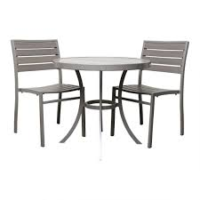 Cheap Patio Table Set Lowes Outdoor Furniture Chairs Lowes Outdoor Pub Table And Chairs