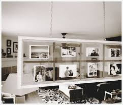 Using Old Window Frames To Decorate 69 Best Windows As Room Dividers Images On Pinterest Room