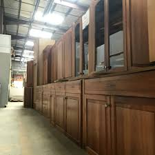 used kitchen cabinets for sale near me 3 day sale 25 kitchen cabinets community forklift
