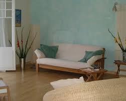 living modern retro living room design 2017 of big sofa with