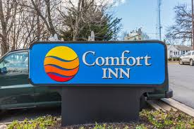 Comfort Inn Frederick Comfort Inn Hotels In Frederick Md By Choice Hotels