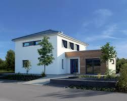 Einfamilienhaus Reihenhaus Hausfassade Modern Mit Holz Harzite Com