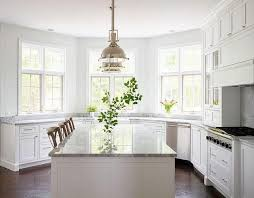 kitchen kitchens with bay windows on kitchen and the 25 best ideas