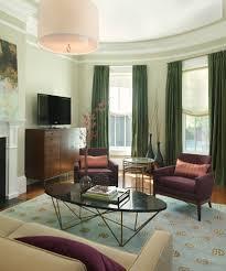 Beige Sofa Living Room by Elliptical Coffee Table Living Room Contemporary With Beige Sofa