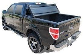 Folding Bed Cover Truck Tonneau Covers Truck Bed Covers Partcatalog Com