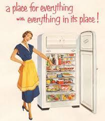 Fridge Meme - 10 vintage fridge magnet memes