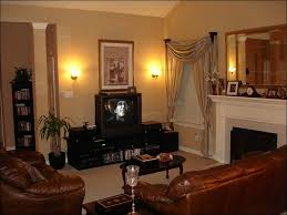 family room design layout family room furniture layout ideas contemporary with picture of