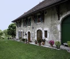 chambre d hotes rhone alpes chambres d hôtes la barotte vue paisible sur les à chaumont