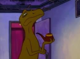 Raptor Meme Generator - smart raptor meme generator imgflip