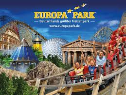 chambre d hote europa park parc d attraction europa park