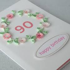 24 best cards 80th plus images on pinterest 90th birthday cards