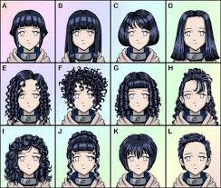 imagenes de hinata emo august 2012 anime jokes collection