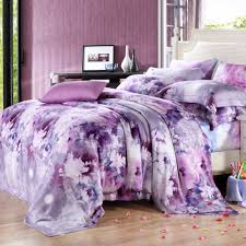 Bedroom Furniture Luxury Bedding Bedroom Interesting Softest Bed Sheets Make Enjoyable Your