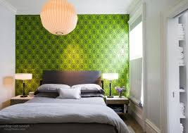Green And Gray Bedroom by 56 Best Big Boy Room Images On Pinterest Big Boy Rooms Kids