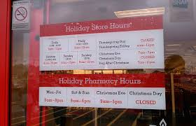 Friday After Thanksgiving Federal Federal Guarantees For Overtime Pay
