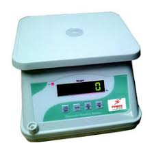 table top weighing scale price price computing scales and chicken weighing scales manufacturer