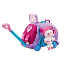doc mcstuffins get better doc mcstuffins get better talking doc mobile clinic doc