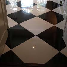 interior floors llc flooring 4444 n washington sarasota fl