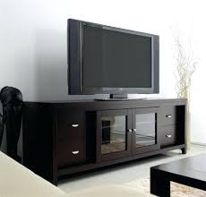 kitchen tv stand trendy kijiji for living furniture kitchener