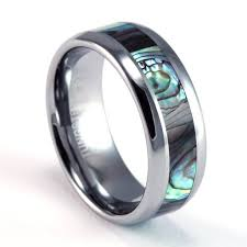 durable wedding bands best durable mens wedding band archives home design inspiration