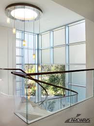 Free Standing Stairs Design Curved Stairs Curved Staircase Circular Staircase