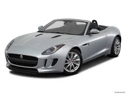 jaguar jeep 2018 jaguar 2017 2018 in uae dubai abu dhabi and sharjah new car