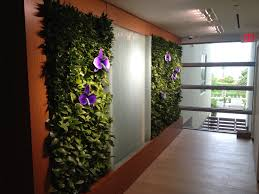 home living upscale your home with a living wall gsky living green walls