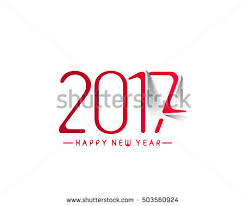 Happy New Year Decorations Vector by 2018 Happy New Year Illustration Chinese Stock Vector 723828994