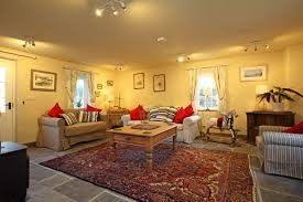 Luxury Holiday Homes Northumberland by Luxury Holiday Cottages In Pembrokeshire Wales