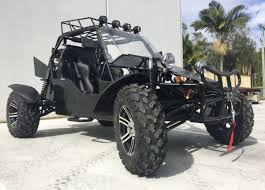 discount 300cc 250cc 200cc 150cc 400cc 800cc offroad dune buggy go