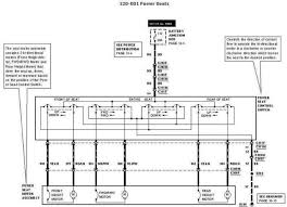 lincoln navigator wiring diagram ls with schematic ideal photos and