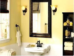 wall color ideas for bathroom bathroom wall color ideas kitesapp co