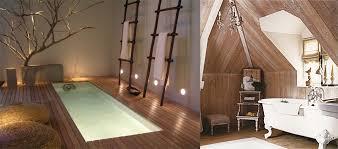 trends in bathroom design bathroom trends 2018 fresh design ideas for season