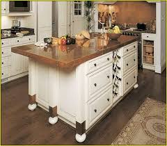 building a kitchen island with cabinets build a kitchen island from stock cabinets home design ideas