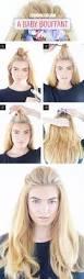 best 25 teased hairstyles ideas on pinterest volume hair