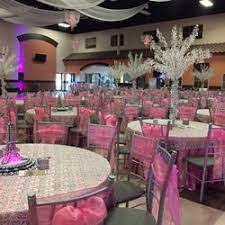 wedding venues in corpus christi alexias wedding quinceaneras venues event spaces 6110
